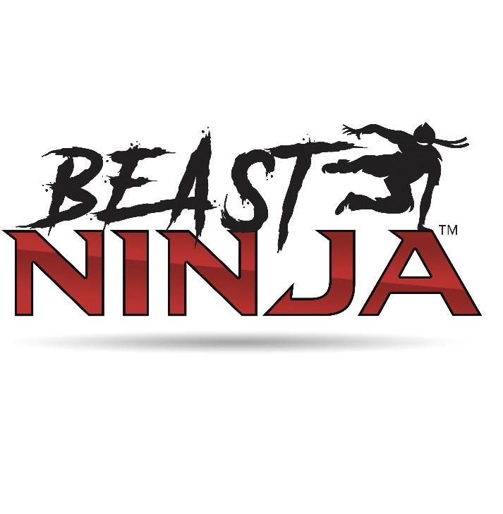 Beast Ninja