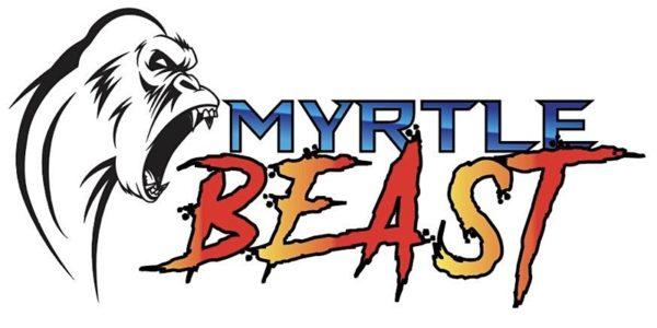 myrtle beast terrain race obstacle course